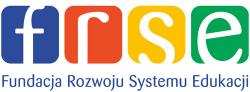 http://www.gimspalona.szkolnastrona.pl/index.php?p=m&idg=zt,127,133