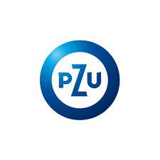 http://www.gimspalona.szkolnastrona.pl/index.php?p=m&idg=zt,451,452